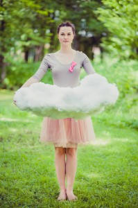 pusta suknele-2 (1)